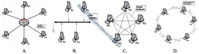 e10_topologie