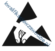 e16_symbol