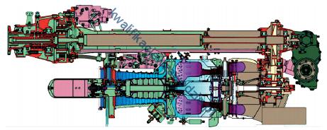 e17_silnik
