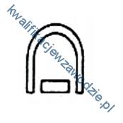 e17_symbol