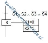 e19_algorytm2