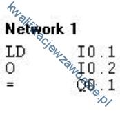 e19_program11