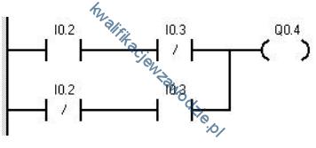 e19_program12