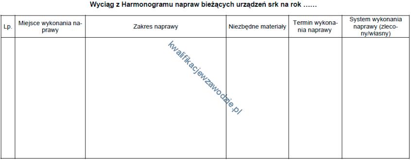 e21_dokument