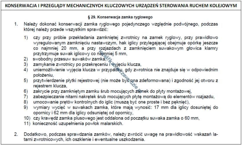 e21_instrukcja