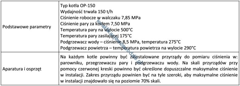 e22_tabela9