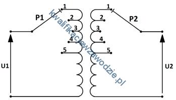 e24_schemat26