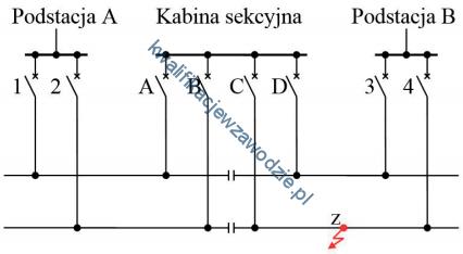 e25_schemat7
