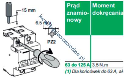e25_schemat8