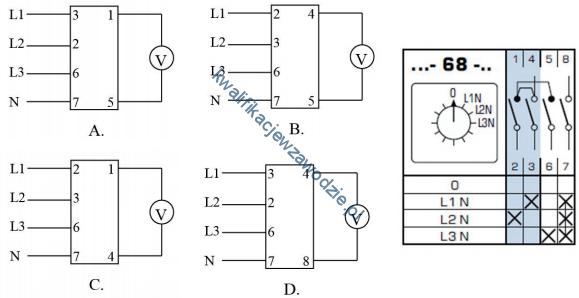 e25_schematy