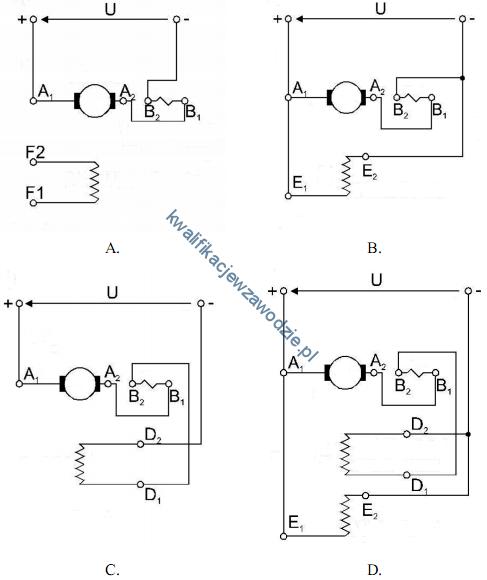 e3_schematy