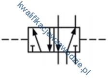 e3_symbol7