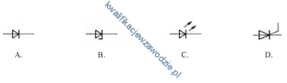 e3_symbole2