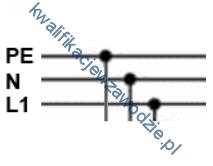 e4_przewody2