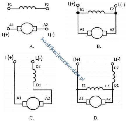 e4_schematy