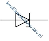 e5_dioda3