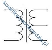 e6_symbol5