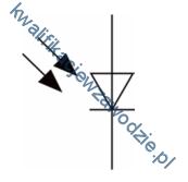 m14_symbol3