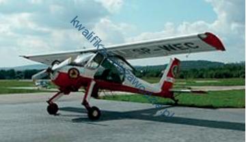 m31_samolot2