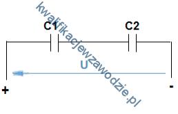 m31_schemat2