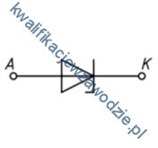 m31_symbol