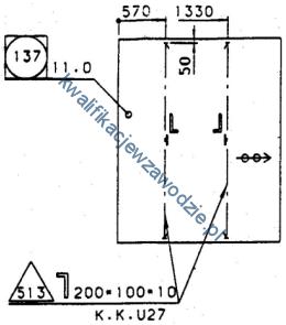 m33_schemat2