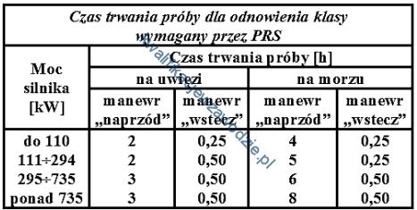 m33_tabela4