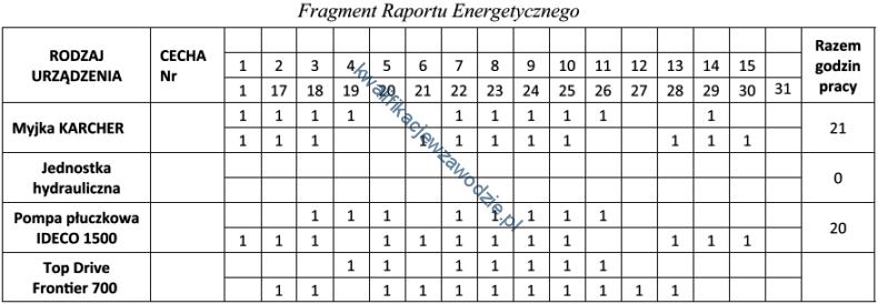 m34_tabela18
