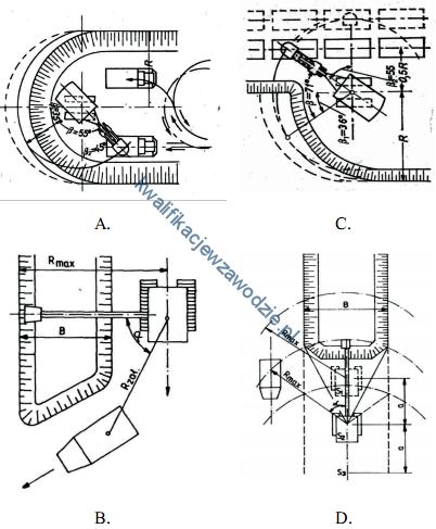 m41_schematy