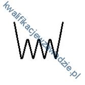 m44_symbol3