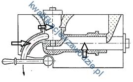 m4_schemat2