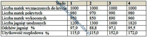 r16_tabela16