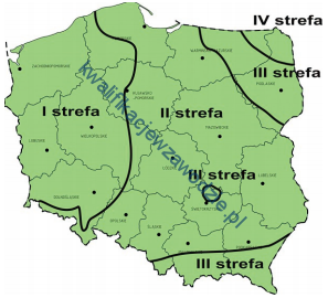 r22_mapa