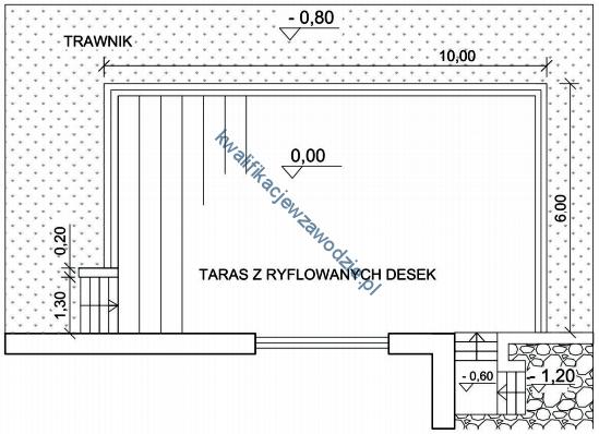 r22_taras