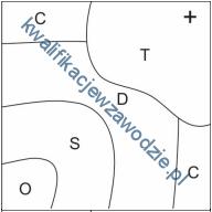 r25_mapa7