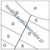 r25_mapa8