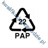 r8_symbol