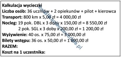 t13_kalkulacja2
