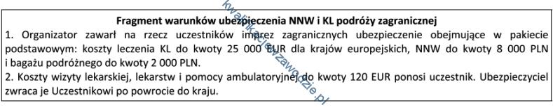 t13_ramka5