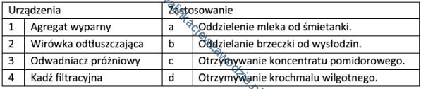 t16_tabela6