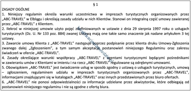 t7_dokument3