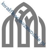 t7_logo