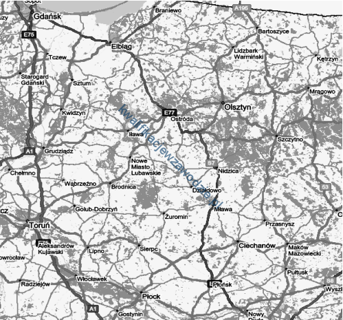 t7_mapa5