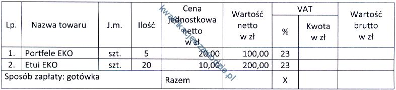 a18_tabela37