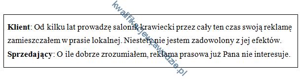 a26_ramka