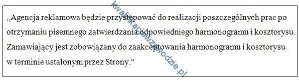 a26_ramka2