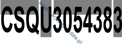 a28_oznaczenie2