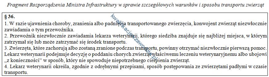 a28_rozporzadzenie5