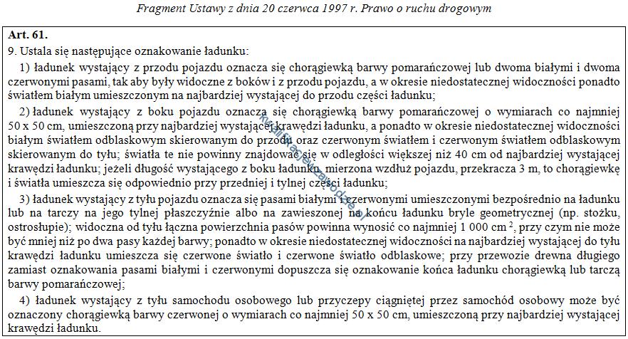 a28_ustawa5