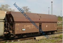 a28_wagon3